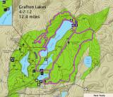 GraftonLakes4-7-12 800h.jpg
