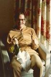 1981_0102 Dad ps 800h.jpg