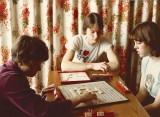 1981_0102 Sandy Phil Delam ps 700h.jpg