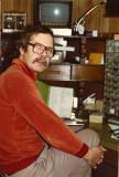 1981_0314 Dad ps 800h.jpg