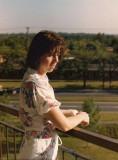 1985 Summer Jen ps 800h.jpg