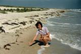 1986 Fall Jen at St. George Island ps 700h.jpg