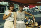 1988_08 Jane and Catharine ps 700h.jpg