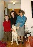 1988_10 Dad me Sandy ps 800h.jpg
