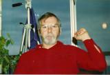 1988_10 Dad ps 800h.jpg