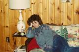1988_10 Jen ps.jpg