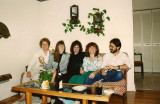1988_10 Sue Cat me Jane Keith ps 700h.jpg