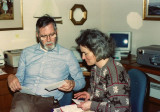 1989_12 Dad and Sandy ps 800h.jpg