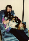 1989_12 Mom ps 850h.jpg