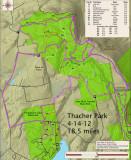 ThacherNorthTrailMap 4-14-12 1000h.jpg