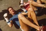 1981_09 Phil frosh week ps 800h.jpg