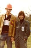 1981_09 Jim Jen at Grease Pole ps 800h.jpg