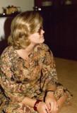 1981_10 Anne Louise ps 800h.jpg