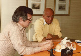 1981_10 Dad and Bob ps 800h.jpg
