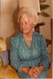 1981_10 Mrs Buskard ps 800h.jpg