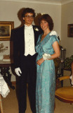 1983 spring Dave and Jen Science formal ps 800h.jpg