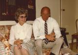 1981_10 Jane and Bob ps 800h.jpg