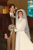 1984_0519 Phil Cindy ps 800h.jpg