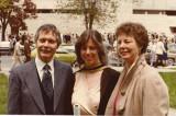 1983_04 dad Jen mom ps 800h.jpg