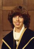 1983_04 Jen 2 ps 800h.jpg
