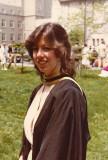 1983_04 Jen ps 800h.jpg