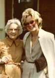 1980_05 Grammy Ann ps 800h.jpg