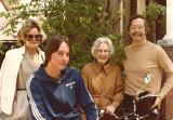 1980_05 Ann Phil Grammy Dadps 800h.jpg