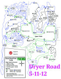 Dryer_TrailMap 850h.jpg