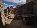Mirador Ermita Sta Isabel - Rubielos de Mora