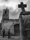 Castelvispal, Linares de Mora