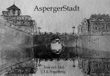 AspergerStadt