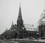 Sankt Georgius kyrka