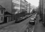 Holländargatan