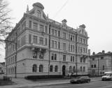 Wallenbergska huset