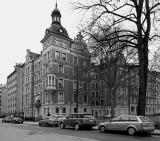 Rosenborgshuset