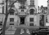 Wallinska skolan