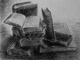 Böcker III
