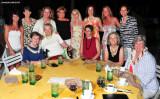 final dinner ladies