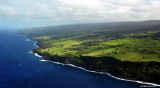 Hawaii - Big Island 2011