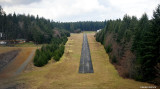 Whidbey Airpark