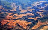 Colorado River and Grand Canyon