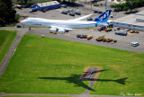 747-8F and Shadow