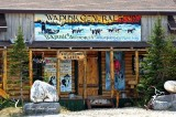 Wapusk General Store