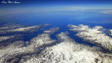 Baffin Island and Cumberland Sound