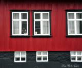 windows Reykjavik
