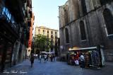 Shops around Parroquia Santa Maria del Pino