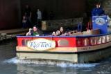 Rio Taxi, San Antonio, Texas