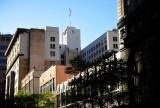 downtown San Antonio TX