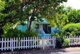 small piece of paradise, Puako, Hawaii
