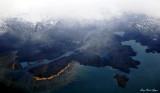 Martin River, Kachemak Bay State Park, Bear Cove, Kenai Peninsula, Alaska